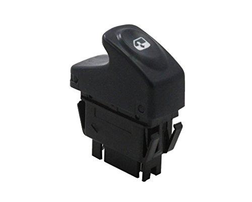 Preisvergleich Produktbild Schalter Fensterheber Renault Kangoo Kc0/1 Kangoo Rapid Fc0/1 Kasten 97-02