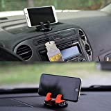 SLB Works Bakeey Strong Sticky 360 Degree Rotation Desktop Holder Stand Car Mount for Xiao
