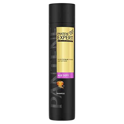 pantene-pro-v-expert-collection-age-defy-champu-para-pelo-debilitado-250-ml