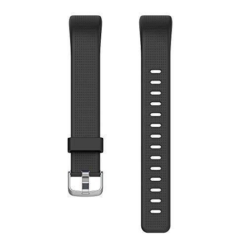 Zoom IMG-1 endubro cinturino per fitness tracker