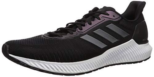 adidas Solar Ride Shoes Men's