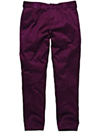 Dickies Herren Sporthose Streetwear Male Pants C 182 GD