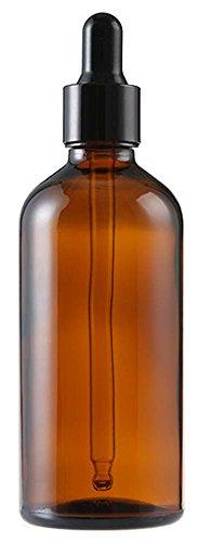 botellas-de-cristal-botellas-de-viaje-marrones-envases-lquidos-100ml