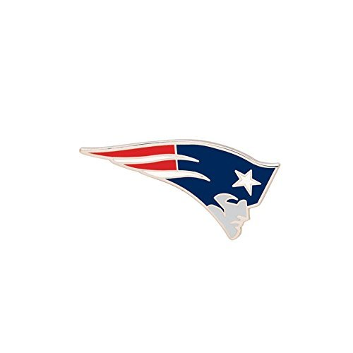 new-england-patriots-pin-badge-by-forever-collectables