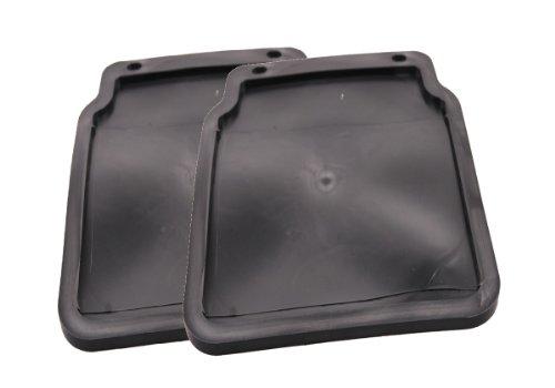2-unidades-1-par-guardabarros-200-x-230-mm-pvc-suciedad-panos-secos-proteccion-contra-salpicaduras-g
