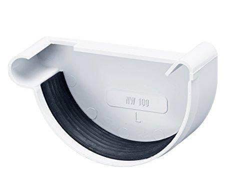 grondaie-pezzo-terminale-lato-destra-per-grondaie-semicircolare-larghezza-nominale-150-mm-bianco-gro