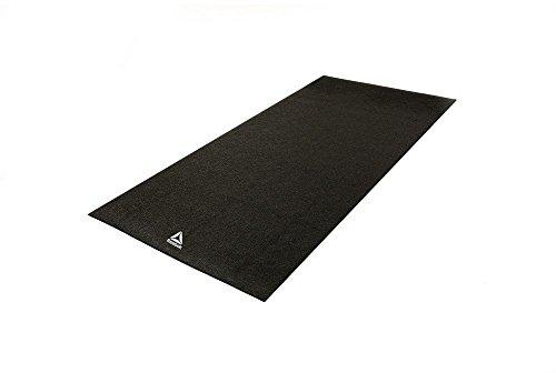 Reebok Cv Mat – Protective Flooring