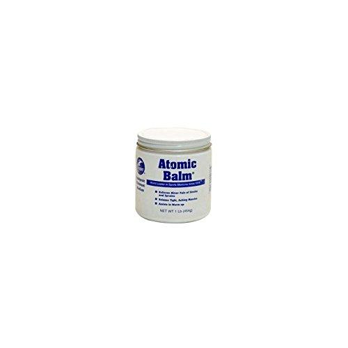atomic-balm-480gr