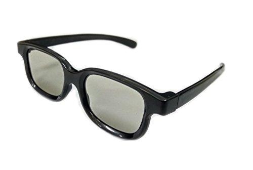 reald-technology-lunettes-polarisees-3d-pour-tv-films-cinema-hd