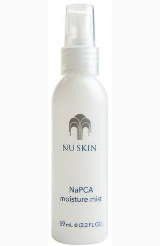 nu-skin-napca-moisture-mist-by-thebestton