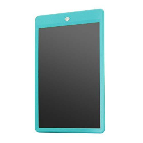 Preisvergleich Produktbild A1001 Smart LCD Schreibtablett 10, 5 Zoll Zeichnung & Schreibtafel Für Kinder Erwachsene Tragbare Digitale Handschrift Doodle Board