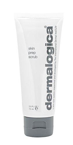 Dermalogica Skin Prep Scrub 75 ml