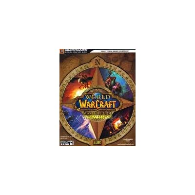 World Of Warcraft Seconda Editione: Guida  Strategica: 1