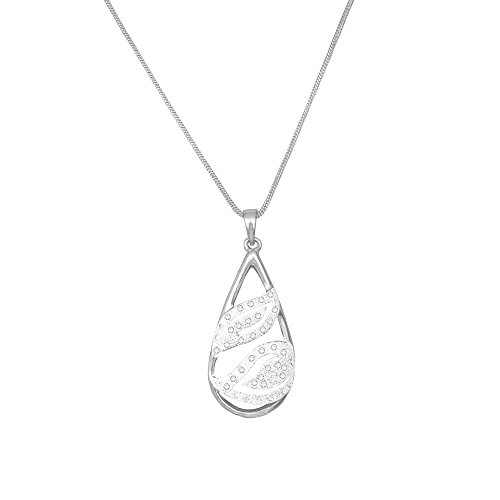 sempre-london-rhodium-plated-twisted-tear-chain-pendant-in-aaa-austrian-crystal-diamonds-for-girl-wo