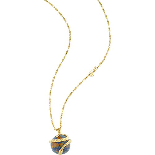 Halskette Damen Schmuck Just Cavalli Just Fierce Trendy Cod. SCAEM02