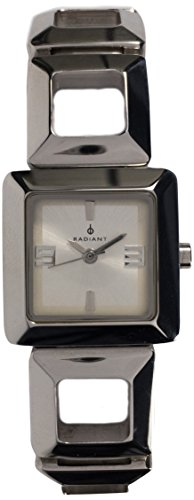 Radiant Women's Watch RA41202