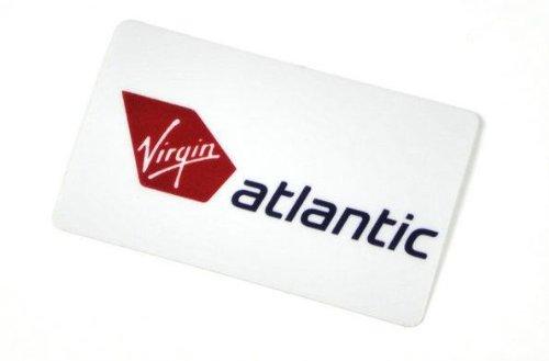 virgin-atlantic-airways-logo-autocollant-dur-impermable-joint-rectangle-japon-import-le-paquet-et-le