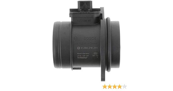 Bosch 280218291 Einspritzanlage Auto