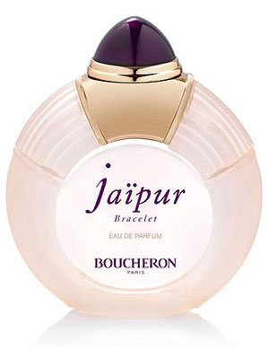 Jaipur bracelet per donna cofanetto - 100 ml eau de parfum spray + 200 ml latte corpo