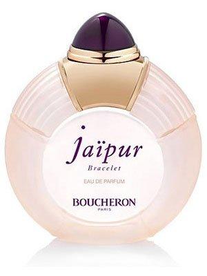 Jaipur bracelet per donne di boucheron - 100 ml eau de parfum spray