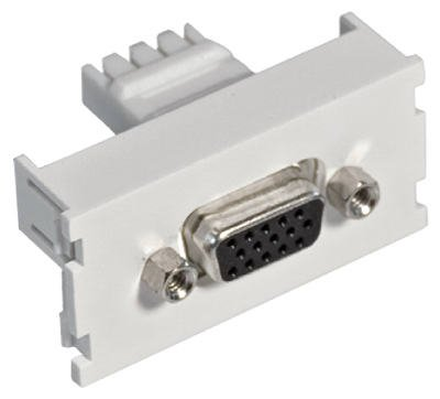 tyco-electronics-cpgi-1479288-3-svga-over-twisted-pair-wide-media-jack