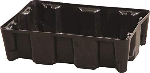 Preisvergleich Produktbild TOPCAR 08230 Vorratsbehälter Labo,  modular,  ohne Gitterrost