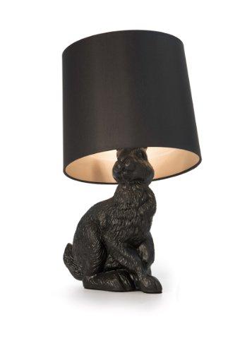 moooi-rabbit-lamp-front-design-tischleuchte-wohnzimmerleuchte
