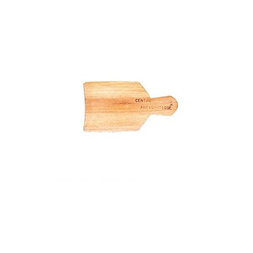 Planchette bois moyen modèle 170x95