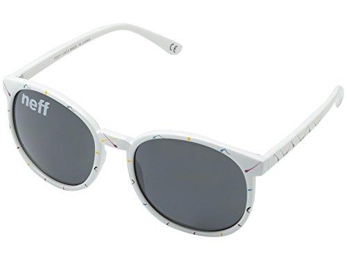 NEFF Damen Accessoires / Sonnenbrille Poppy bunt Einheitsgröße