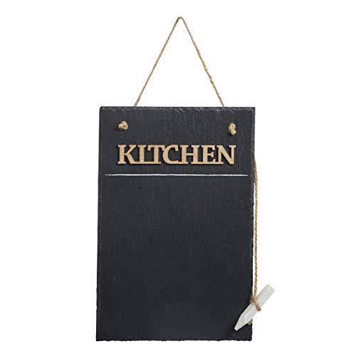 Tableaux mémo cuisine