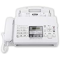 ZXGHS A4 máquina de Papel de fax, Puede almacenar 25 páginas, Apto para teléfono de su casa Oficina Copia máquina de fax