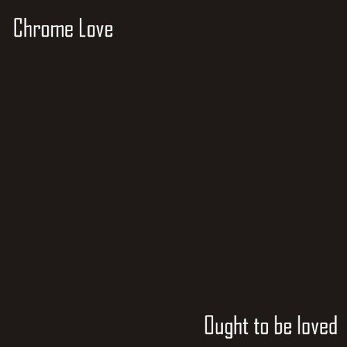 Ought to Be Loved (DJ Mauro Vay Gf Radio Remix)