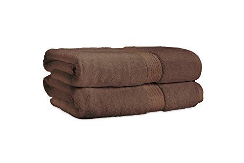 juego-de-toallas-de-bano-de-2-piezas-en-algodon-egipcio-de-900-gramos-chocolate