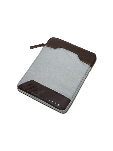 oakley-halifax-ipad-sleeve-dark-sienna-ss-2014