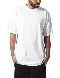 Urban Classics Herren T-Shirt Tall Tee b580960985