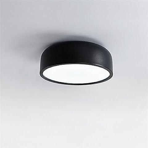 Max 60W Montaggio del flusso , Contemporaneo Pittura caratteristica for Stile Mini MetalloSalotto / Camera da letto / Sala da pranzo / , white