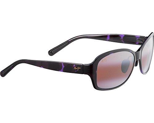 maui-jim-koki-beach-433-geometrico-acetato-mujer-purple-havana-maui-rose-polarizedplus2r433-28t-56-1