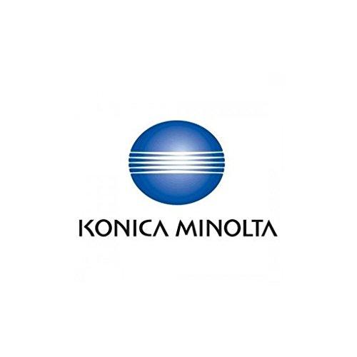 sparepart-minolta-toner-pipe-9j06r71300