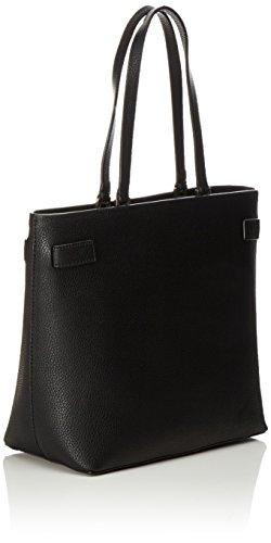 Guess Cate, sac à main Noir