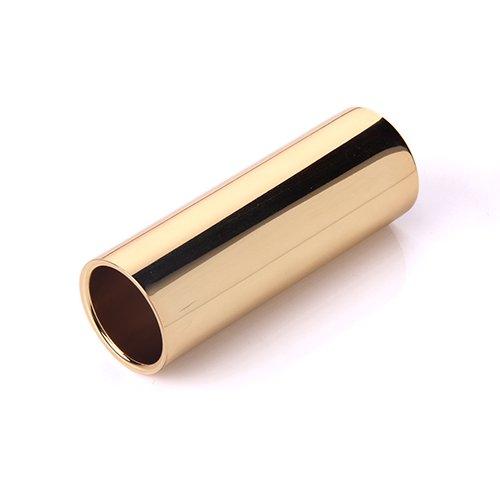 1pc-slide-guitar-oro-acciaio-inox-dito-knuck