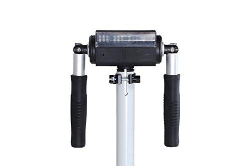 eFlux Lite One 350W