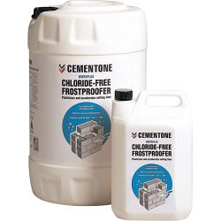 cementone-wintaplas-chloride-gratuit-frostproofer-5l