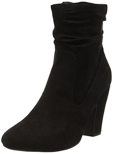 dorothy-perkins-womens-amelie-ruched-slouch-boots-black-130-5-uk-38-eu