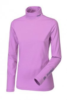 pikeur-damen-unterziehrolli-sina-violett-m