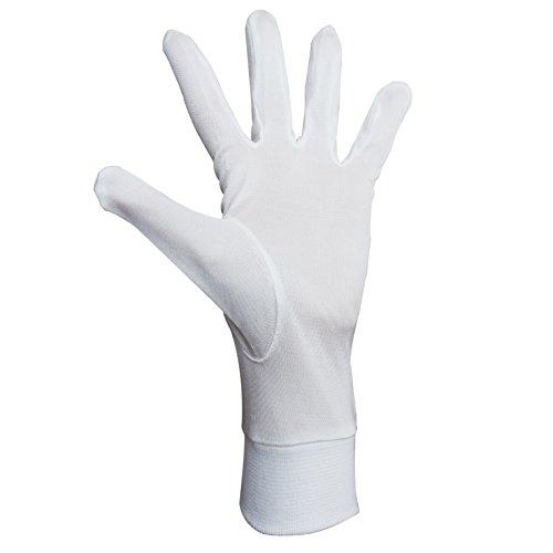 jasmine-silk-sous-gant-gants-mixte-adulte-soie-small-petits-ivoire