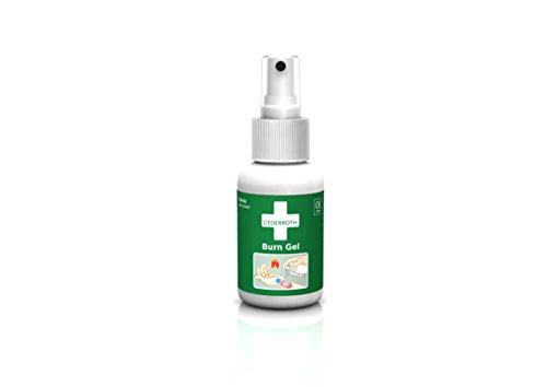 cederroth-burn-gel-spray-bei-brandverletzungen-50-ml