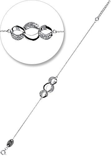 daily-yasmin-bracelet-inseparables-oreilles-argent-oxyde-de-zirconium