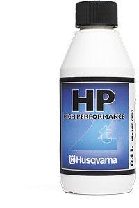 husqvarna-aceite-para-motor-de-2-tiempos-hp-01-l