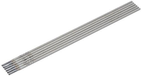 Gys 085053 - Electrodos para soldadura (4 mm, 5,39 kg, acero)