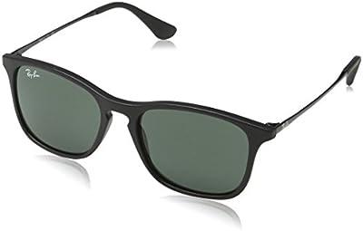 Ray-Ban Junior RJ9061S - Gafas de Sol para niños